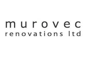 Murovec Renovations Ltd.