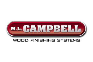 ML Campbell Finishes